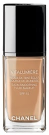 Chanel Vitalumiere Fluid Makeup 30ml 70