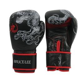 Bokso pirštinės Bruce Lee 14BLSBO003, 14 oz