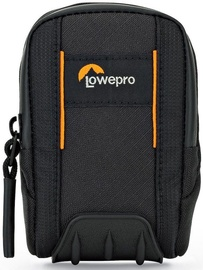 Lowepro Adventura CS 10 Black