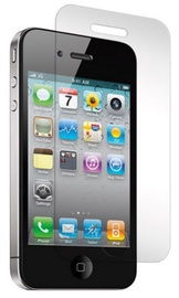 BlueStar Tempered Glass 9H Extra Shock Protector Apple iPhone 5/5S
