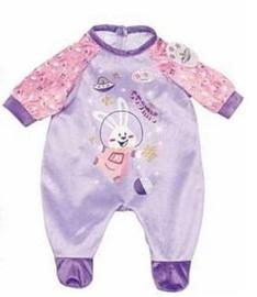Одежда Zapf Creation BABY BORN YLZPFU0DC029489