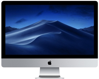 "Apple iMac / MNEA2ZE/A / 27"" Retina / Core i5 / 8GB RAM / 1T HDD"