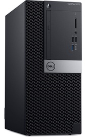 Dell OptiPlex 5070 MT N007O5070MT_MOUSE