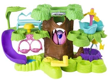 Spin Master Hatchimals Hatchery Nursery Playset 6037073