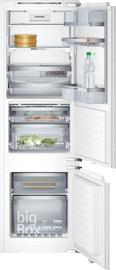 Šaldytuvas Siemens iQ700 KI39FP60