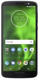 Motorola Moto G6 XT1925-5 3/32GB Dual Blue