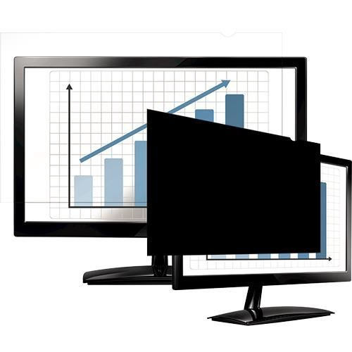Fellowes Monitor ACC Privacy Filter 27 16:9