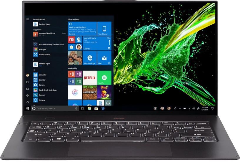 Acer Swift 7 SF714-52T NX.H98EL.002