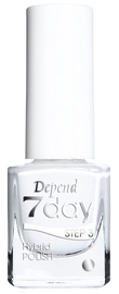Depend 7day 5ml 7005