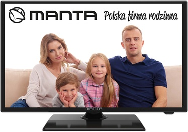 Manta 24LFN37L
