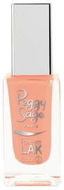 Peggy Sage Forever Lak Nail Lacquer 11ml 108002