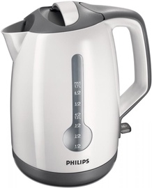 Philips Kettle HD4649/00