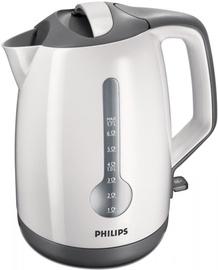 Elektrinis virdulys Philips Kettle HD4649/00