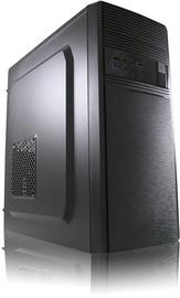 LC-Power 7019B ATX Classic Case