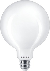 LED-LAMP PH G120 13W E27 2700K 2000LM MA