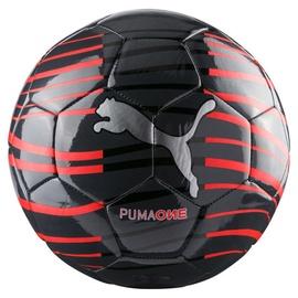 Puma One Wave Football 082822 02 Size 5
