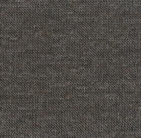 VAIPKATE TWEED WB 150 4M