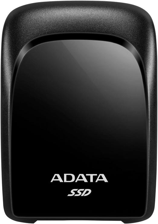 ADATA SC680 480GB Black