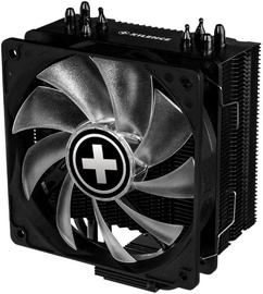 Xilence XC054 RGB CPU Cooler M704RGB