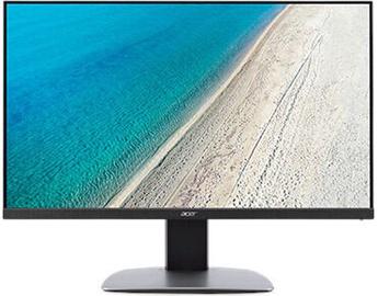 Acer BM320