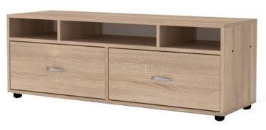 CS TV Table Plazma Sonoma Oak 82200119