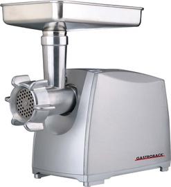 Мясорубка Gastroback Design Pro M 41408