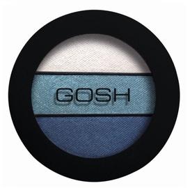 Gosh Eyelight Trio 3.5g 04