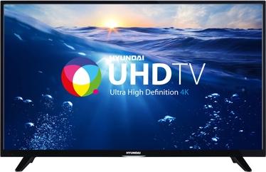 Televizorius Hyundai ULV 50TS292