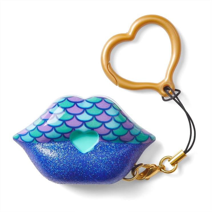 Žaislinė figūrėlė SWAK Sealed With A Kiss Mermaid Sparkle Kiss 4117