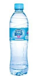 Šaltinio vanduo Nestle, negazuotas, 0,5 l