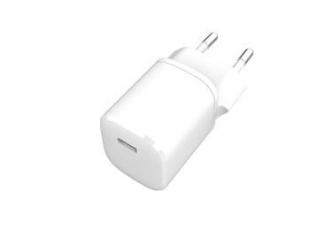 Lādētājs Estuff, USB 3.0, balta