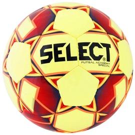 Select Futsal Academy Special Ball 14162 Szie 4