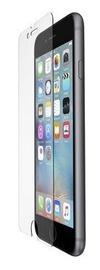 Belkin Screen Protector For Apple iPhone 6 Plus/6s Plus