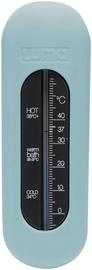 Термометр Luma Bath Thermometer Silt Green
