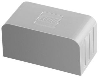 Lego Education Energy Storage 9669