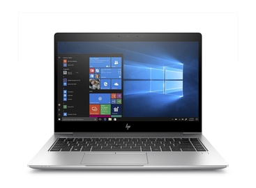 HP EliteBook 840 G6 6XD43EA#B1R