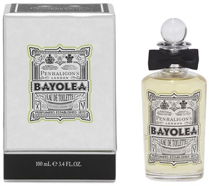 Penhaligon´s Bayolea 100ml EDT