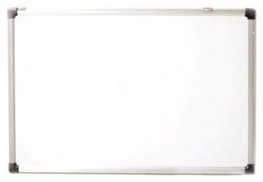 Avatar Magnetic Blackboard 40x60cm