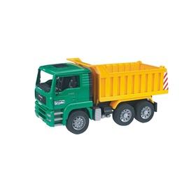 Sunkvežimis Bruder, su priekaba 02765