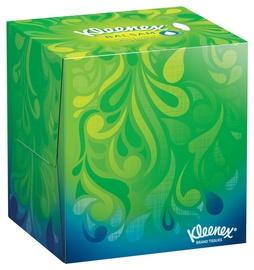 Kleenex Balsam Tissues 56pcs