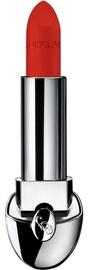Guerlain Rouge G Matte Lipstick 3.5g 44
