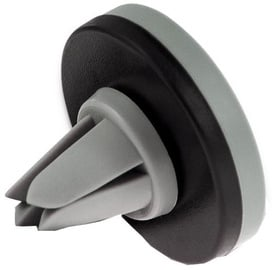 Qoltec Mini Magnetic  Car Holder