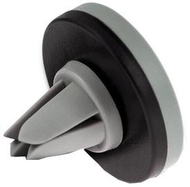 Держатель для телефона Qoltec Mini Magnetic Car Holder