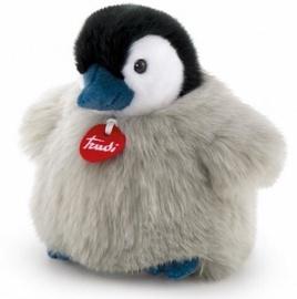 Плюшевая игрушка Trudi Penguin, 24 см