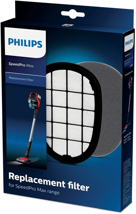 Filtrs Philips FC5005/01