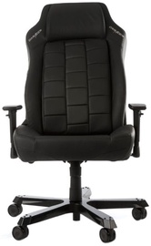 DXRacer Boss Gaming Chair Black