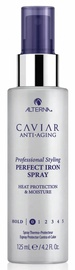 Alterna Caviar Professional Styling Perfect Iron Spray 125ml