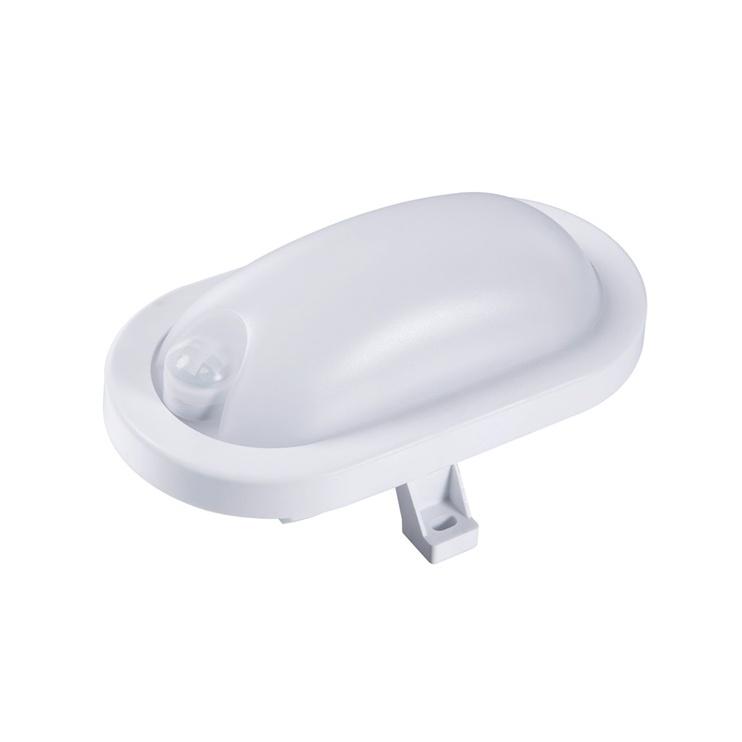 Светильник HausHalt LED Lamp BL170 EP03-PIR 6W White