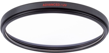 Manfrotto Advanced UV Filter 46mm