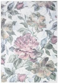 Ковер Domoletti Crystal 989-0918-6264, многоцветный, 230 см x 160 см